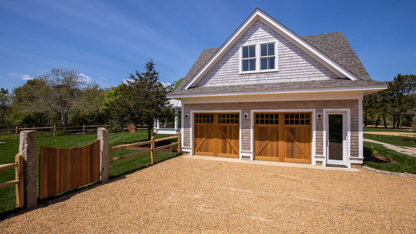 20 West Street Edgartown Photo 4