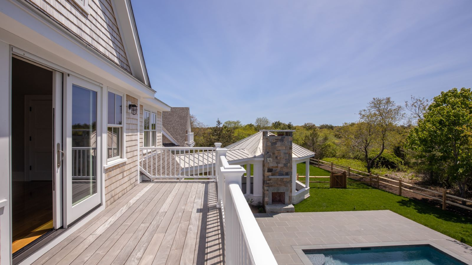 20 West Street Edgartown Photo 26