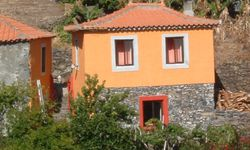 Calheta - Appartment 1 Bedroom - Madeira Haus - Casa Antiga