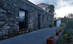 Ponta Delgada - House - Cottage Quinze