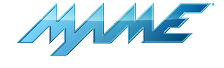 logo-mame.png