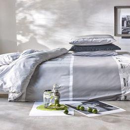Κουβερτόριο Pantone 0622 Grey Kentia