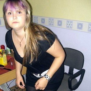 rencontre sex