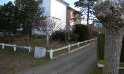 Oostduinkerke - Huis / Maison - Villa Petehouck