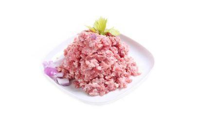 肉馅放耗油会不会盖住肉的味道 调肉馅放蚝油吗