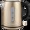 PYREX SB-460 Gold 1.2 l 2200 W