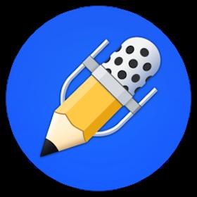 [MAC] Notability 4.2.2 macOS - ITA