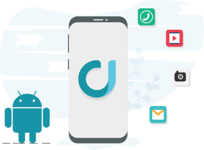 FoneDog Toolkit per Android 2.0.30 - ENG