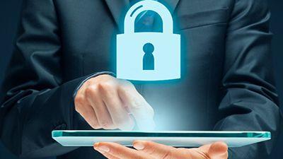 Udemy - A scuola di Cyber Security - ITA