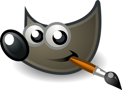 GIMP 2.10.20 - ITA