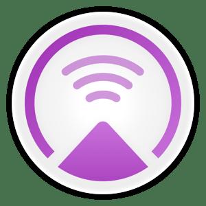 [MAC] Airflow 2.4.5 macOS - ENG