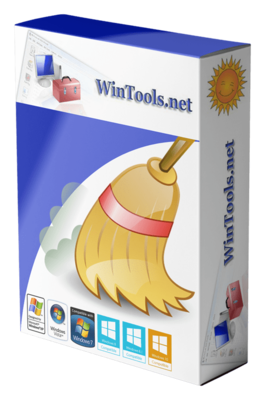 WinTools.net All Editions 20.5 - ITA
