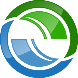 Syncovery Pro Enterprise 9.01 Build 38 - ENG
