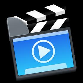 [MAC] Screenflick 2.7.45 macOS - ENG