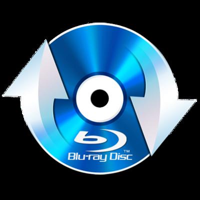 [MAC] Tipard Blu-ray Converter for Mac 9.2.22 macOS - ENG