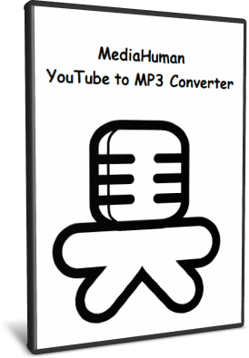 [PORTABLE] MediaHuman YouTube to MP3 Converter 3.9.9.39 (2905) Portable - ITA