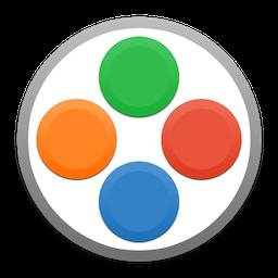 [MAC] Duplicate File Finder Pro 6.7.1 macOS - ENG