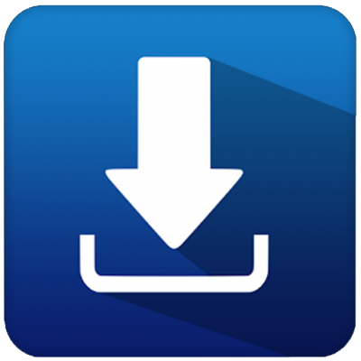 [PORTABLE] Any Video Downloader Pro 7.18.3 Portable - ENG