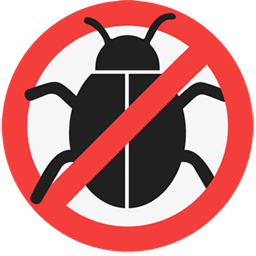 [MAC] Antivirus Zap Pro 3.9.1.6 macOS - ITA