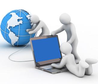 [PORTABLE] Complete Internet Repair 5.2.3.4108 Portable - ITA