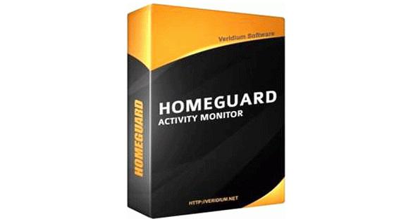 HomeGuard Professional v8.4.1 - ENG