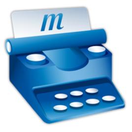 [MAC] Mellel 4.2.5 macOS - ITA