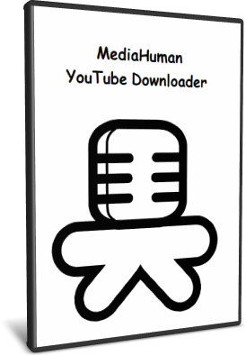 [PORTABLE] MediaHuman YouTube Downloader v3.9.9.33 (1802) Portable - ITA
