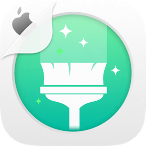 [MAC] AweCleaner Professional 4.4 macOS - ENG