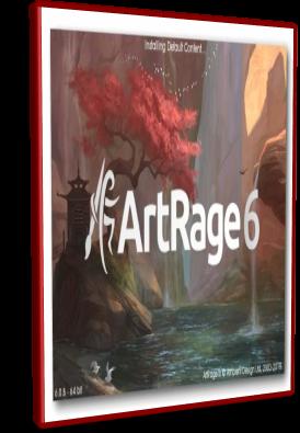ArtRage v6.1.1 - ITA