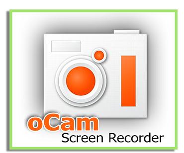 [PORTABLE] oCam 511.0 Portable - ITA