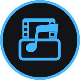 [MAC] Movavi Video Converter 20 Premium v20.1.1 macOS - ITA
