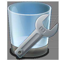 [PORTABLE] Uninstall Tool v3.5.4 Build 5565 - Ita