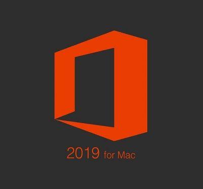 [MAC] Microsoft Office 2019 VL v16.20 macOS - ITA