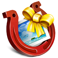 AKVIS ArtSuite v13.0.2957.15974 - ITA