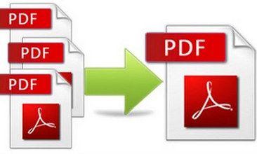 CoolUtils PDF Combine Pro 4.2.0.32 Preattivato - ITA