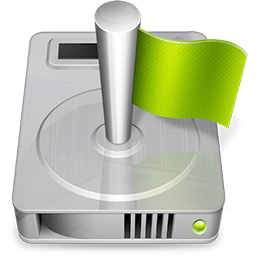 [MAC] SMART Utility 3.2.6 macOS . ENG