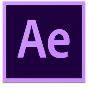 [MAC] Adobe After Effects 2020 v17.0.6 macOS - ITA