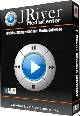 J.River Media Center 25.0.114 - ITA