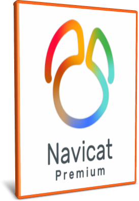 Navicat Premium 15.0.4.0 - ENG