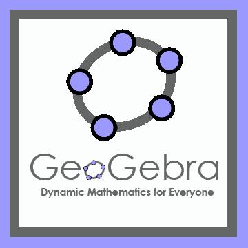 GeoGebra v6.0.560.0 - ITA