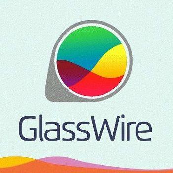 GlassWire Elite v2.2.201 Preattivato - ITA