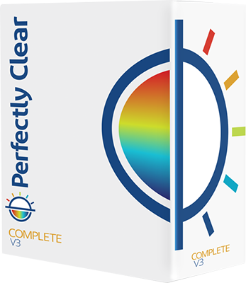 Perfectly Clear Complete 3.10.0.1797 x64 - ENG