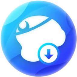 DVDFab Downloader 2.2.0.8 - ITA