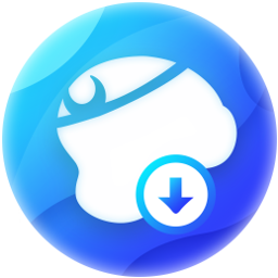 [PORTABLE] DVDFab Downloader 2.2.1.0 Portable - ITA