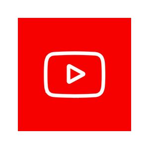 [PORTABLE] YouTube Downloader Converter 7.11.10 Portable - ENG