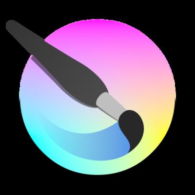 [MAC] Krita 4.2.8 macOS - ITA