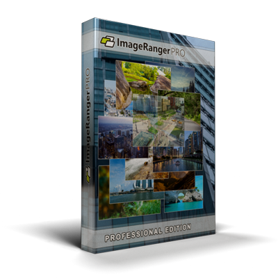 ImageRanger Pro Edition 1.7.2.1534 x64 - ENG