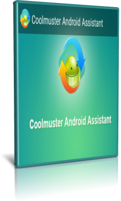 Coolmuster Android Assistant 4.8.5 - ENG