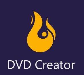 Apeaksoft DVD Creator 1.0.36 - ENG