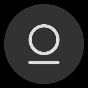[MAC] OmmWriter 1.63 macOS - ENG